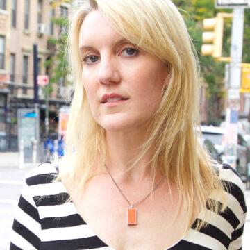 Ada Calhoun Headshot Cropped by Jena Cumbo copy