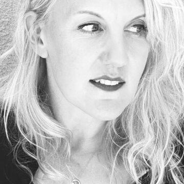 Ada Calhoun by Kathleen Hanna 1 LA 2021
