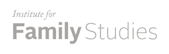 Institue for family studies logo