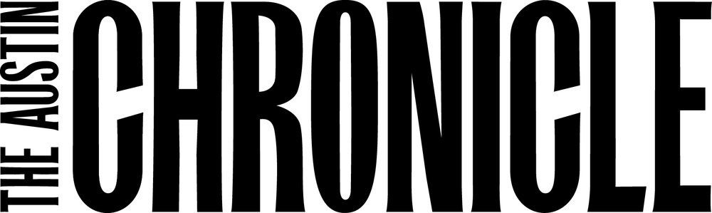Chronicle logo 2010-Chronicle logo 2010