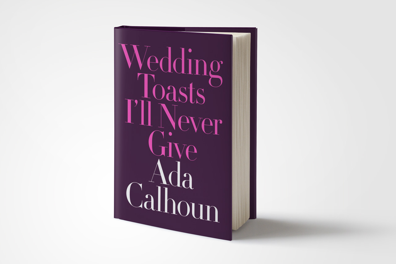 Wedding-Toasts-cover-34-w-book.jpg#asset:1148